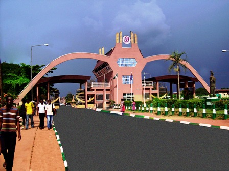 Uniben Cult Clash Leaves 4 Dead • Police Confirms Arrests. Best Place To Post Resume Online. Should I Put References On My Resume. Payroll Manager Resume. Resume Food And Beverage Manager. Where To Put Gpa On Resume. Sample Job Resumes. Sample Of A Good Resume. Military To Civilian Resume Builder