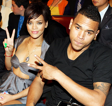 is rihanna dating anyone 2013 Rihanna has earned a total of eight grammy awards, including best urban contemporary album in 2013 for unapologetic last year, she earned her record.