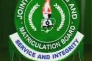 1.4m Students Prepare As JAMB Announces UTME Dates