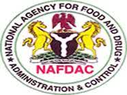 NAFDAC Arrests Indian Over Importation Of Fake Drugs