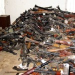 the_director_general_national_task_force_on_illegal_importation_of_light_weapons_and_small_arms_osita_okereke
