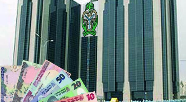 Banks To Start Publishing Names Of Debtors