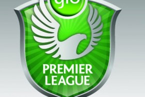 Glo Nigeria Premier League.