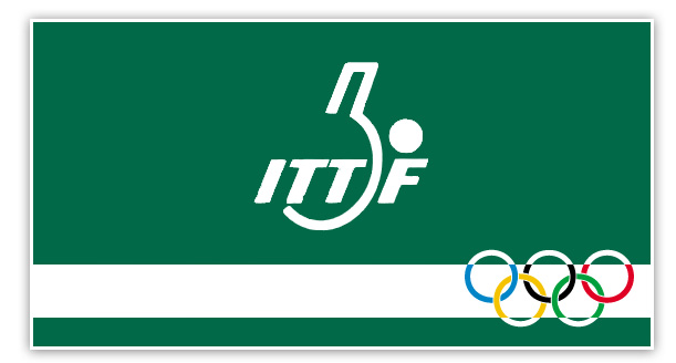 Lagos international table tennis classics gets ittf s - African table tennis federation ...