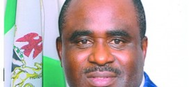 Alleged Corruption: NAFDAC DG, Orhii In EFCC Custody