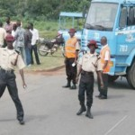 frsc-officials..