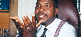 Reps Fracas: Tambuwal Owes A Moral Obligation To Resign – Ozekhome