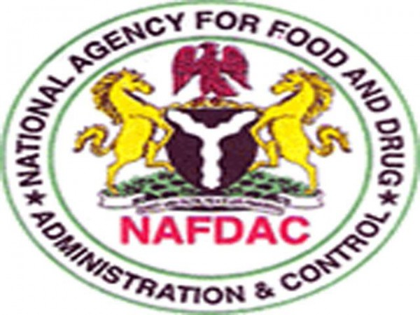 Nigerian Food Items To Be Banned Permanently From International Market, 2016 Deadline Set