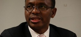 For el-Rufai, Work Has Started, As He Appoints SSG, Media Aide