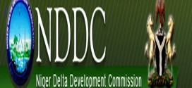 Niger Delta Youths Warn Buhari Against Merging NDDC With Ministry