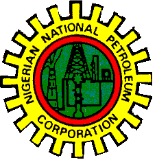 Crude Oil Production To Rise After Repairs Of Pipelines ...