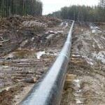 pipeline_vandalised