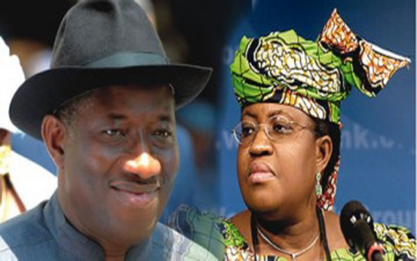 Budget 2013: FG Releases N250b For Capital Projects For ...