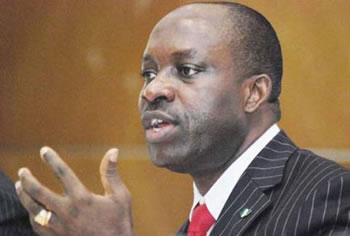 Soludo Faults TSA, Says Current Policy Regime Is Inconsistent With The Objectives Of Creating Jobs, Reducing poverty