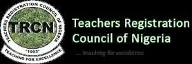 Nigeria Gets 784 Newly Qualified Teachers