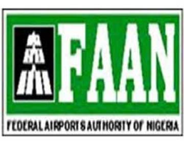 FAAN Online Aptitude Test Begins 25th To 27th Feb, 2015