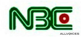 NTA, TVC, AIT, Others Breached Broadcasting Code – NBC