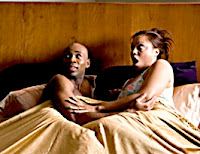 Wife Cheats With Black Man
