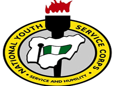 NYSC Member Commits Suicide Over Female Colleague