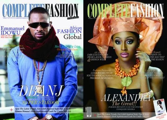 nigeria dating magazine Includes daily news articles, tourism guide, nigeria agriculture, schools, stock market, nigeria maps, geographic, governmental, economic, and population information.