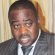 Suswam Denies He Was Arrested In London