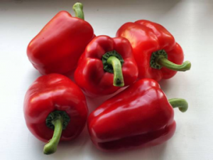 red-pepper-pix
