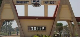 UNIJOS Shut Down Indefinitely As Students Protest Over Imposition Of Levy