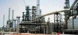NNPC Shuts Warri Refinery Over Shortage Of Crude
