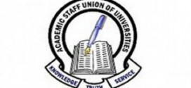 ASUU Urges Aregbesola To Reverse Suspension Of VC, Registrar And Bursar