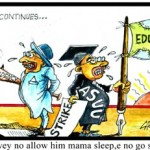 ASUU-strike-Cartoon