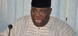 Chibok Girls Abduction, International Conspiracy Worked Against Jonathan's Re-election – Okupe