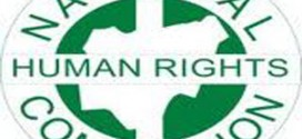 50 killed in presidential, national assembly elections – NHRC