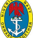 12 Oil Thieves Arrested By The Navy In Akwa Ibom