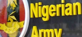 Nigerian Army, NBA Set Up Team To Check Human Rights Abuses By Security Agents