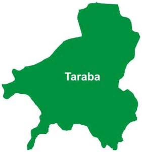 NGO Threatens unclad Protest If Taraba Female Governorship Candidate Is Intimidated