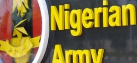 Army Reinstates 3,032 Following Court Martial Review