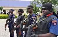 NSCDC Declares Readiness For Polls