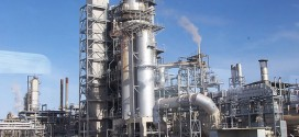 Port Harcourt, Warri Refineries To Produce 8.5m Litres Of Petrol Per Day