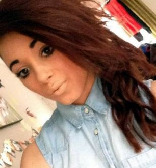 Teenager commits suicide after sexting a nude photo