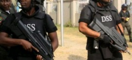 DSS Arrests 21 Commanders, Frontline Members Of Boko Haram Responsible For Suicide Attacks