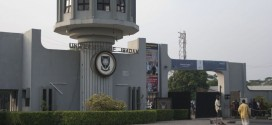 Fuel Scarcity Forces University Of Ibadan To Close For Two Weeks