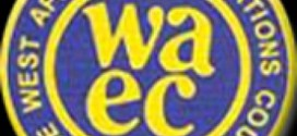 WAEC Threatens To Withhold Results Over N4bn Debt By States