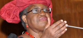 Calls For Withdrawal Of Okonjo-Iweala's Doctorate Degree Ill-Conceived, Politically Motivated – NANS