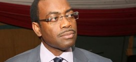 Adesina Slams Criticizing Predecessor, Says His 2-year Achievement Surpasses The Former Minister's 7 Years