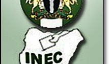 INEC Website Hacked!