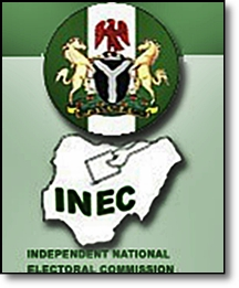 INEC To Engage Navy, Air Force For 2015 Elections