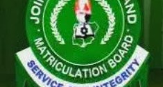 Senate Directs JAMB To Extend Result Validity To 3 Years