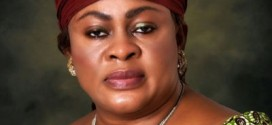Ex-Aviation Minister Oduah, Wins Anambra North Senatorial Seat With Landslide