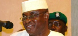 Mark Tasks Security Agencies On The Need To Unmask Sponsors Of Terrorism