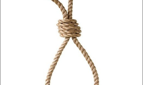 kaduna court sentences year death hanging